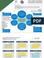 Calendar Planning Process_Communication