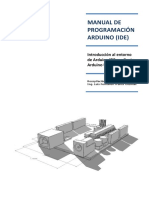 Manual-de-interfaz-Arduino.pdf