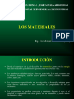 01. Los materiales_2017-I.ppt