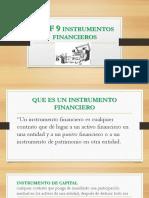 NIIF-9-Instrumentos-Financieros.pptx