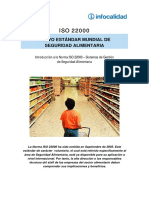 Resumen-22000.pdf