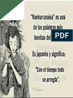 NANKURUNAISA.docx