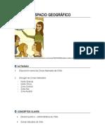 actividad-aprendizaje-3