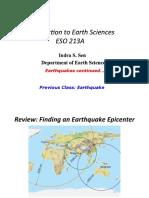 Lecture 16 (13_09_17).pdf