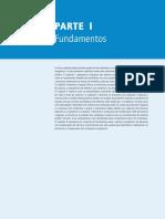 Química Inorgânica - Amostra - GRupo A