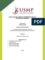 Monografia de Compensaciones COMPLETA