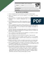 Taller_de_Algoritmos_CONDICIONALES.doc
