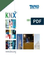 KNX RF Solutions Christian Gossé