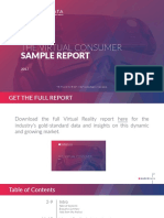 SuperData_Research_The_Virtual_Consumer_2017_SAMPLE.pdf