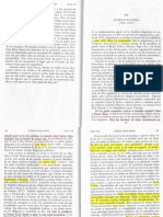 11. PHUreña - Literatura Pura (1890-1920)