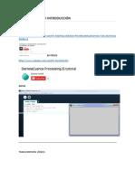1-INTRODUCCIÓN Processing Español.docx