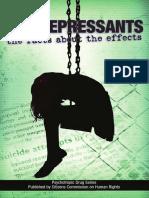 anti-depressants-booklet.pdf