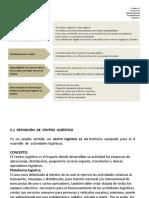 Centro Logistico Presentacion23