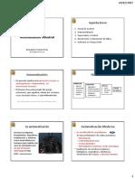 CIP Automatización Industrial