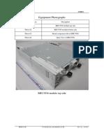 RRU 3936 ExternalPhotos PDF 2170393