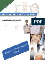 losprincipiosdelacalidad-121104211452-phpapp02