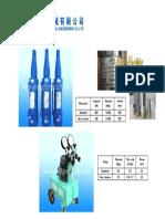 Qiangrong Jack & Pump.pdf