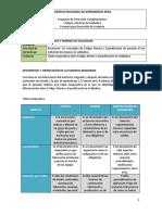 Formato Evidencia Producto Guia1 Jostyn Danilo Estupiñan