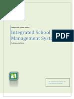 mySchool.pdf
