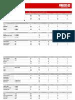 tabela-nutricional.pdf