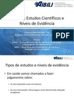 13 Francisco Batel Marques_II-Simp.pdf