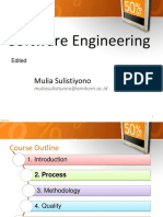 20161009 3 ProsesRPL-Planning