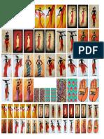 dibujos africa.docx