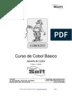 Cobol Basico