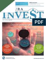 Cultura Invest Marzo 2018