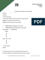 1. INTRODUÇÃO À GRAMÁTICA.pdf