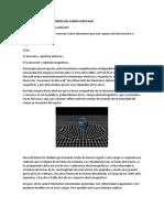 Fisica Moderna-teoria Del Campo Unificado