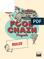 Food Chain Magnate Rules_EN_v3
