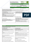 3c1bdc_planeación Paginas Web 607 Mat