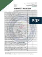 EVALUARE-RAPIDA-–-RISCURI-GDPR