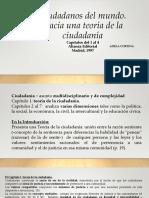 CORTINA CIUDADANOS DEL MUNDO.pptx