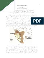 Nasca_Iconography.pdf