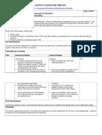 rlee-piggott - boppps lesson plan 1