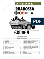 Crimea Playbook FINAL