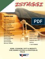 DEPISTAGGI-.pdf