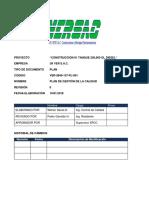 VER-2840-137-PL-001_PLAN DE GESTIÓN DE LA CALIDAD-0.docx