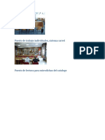 Materiales Aislantes de Acustica (2)