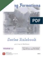 Ff-gd Rulebook Final