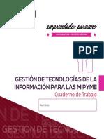 manualdme-gestiontecnologiasinfo_v02c-ok-final.pdf