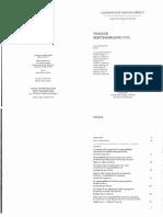 coleccion_derprivado_completo.pdf