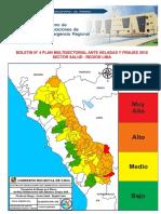 04 Boletin de Riesgos Escenarios de Riesgos Plan Multisectorial Contra Heladas.compressed