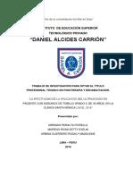 POR FIN.pdf