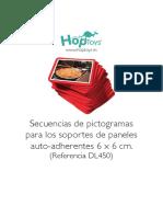 secuencias-dl450.pdf