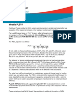 Esp-plus Plev White Paper May 6 2016