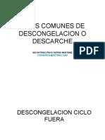DESCONGELACION.pptx