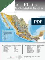 targets_mineros_0713.pdf